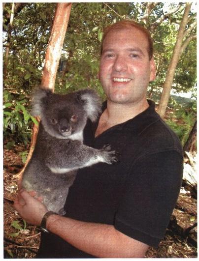 scott_mapes_koala